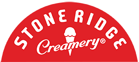 Stoneridge Creamery Home Page